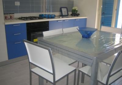 Casa Vacanze Residence Isoladentro